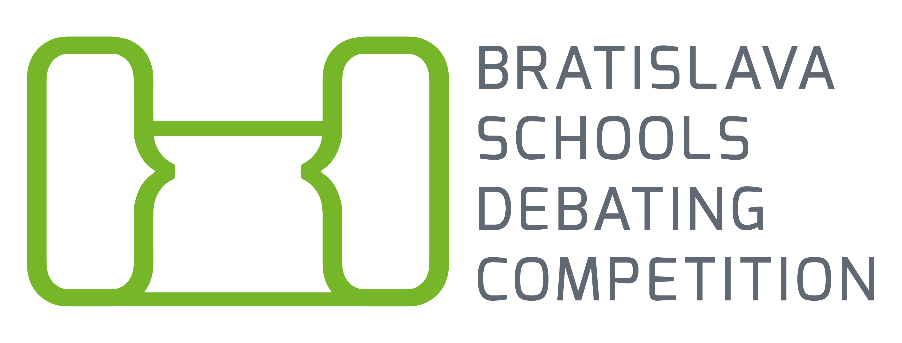 Bratislava Schools Debating Competiton